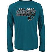San Jose Sharks Kids' Apparel