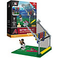 OYO Arizona Diamondbacks Batting Cage Figurine Set