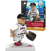 OYO Arizona Diamondbacks Paul Goldschmidt Figurine