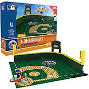 OYO New York Mets Home Run Figurine Set