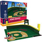 OYO Cleveland Indians Home Run Figurine Set