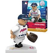 OYO Cleveland Indians Jason Kipnis Figurine