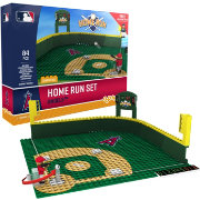 OYO Los Angeles Angels Home Run Figurine Set