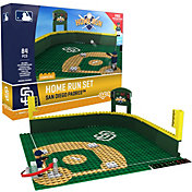 OYO San Diego Padres Home Run Figurine Set