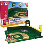 OYO Philadelphia Phillies Home Run Figurine Set