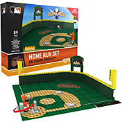 OYO Baltimore Orioles Home Run Figurine Set
