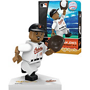 OYO Baltimore Orioles Adam Jones Figurine