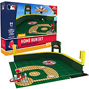 OYO Boston Red Sox Home Run Figurine Set