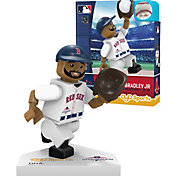 OYO Jackie Bradley Jr. 2018 World Series Champions Boston Red Sox Figurine