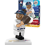 OYO Chris Sale 2018 World Series Champions Boston Red Sox Figurine