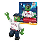 OYO Wally 2018 World Series Champions Boston Red Sox Figurine