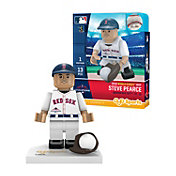 OYO Steve Pearce 2018 World Series Champions Boston Red Sox Figurine