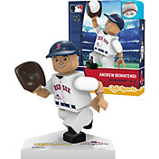 OYO Andrew Benintendi 2018 World Series Champions Boston Red Sox Figurine