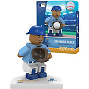 OYO Kansas City Royals Salvador Pérez Figurine