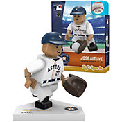 OYO Houston Astros José Altuve Figurine