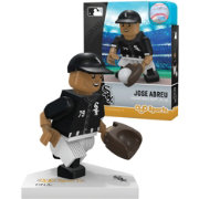 OYO Chicago White Sox José Abreu Figurine