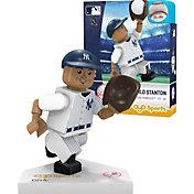 OYO New York Yankees Giancarlo Stanton Figurine