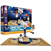OYO Charlotte Hornets Shootout Play Set