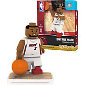 OYO Miami Heat Dwyane Wade Figurine