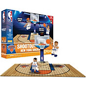 OYO New York Knicks Shootout Play Set