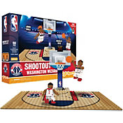 OYO Washington Wizards Shootout Play Set