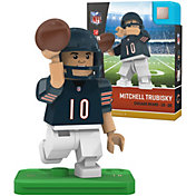 OYO Chicago Bears Mitch Trubisky Figurine