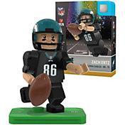 OYO Philadelphia Eagles Zach Ertz Figurine