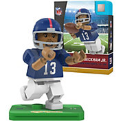 OYO New York Giants Odell Beckham Jr. Figurine