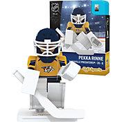 OYO Nashville Predators Pekka Rinne Figurine