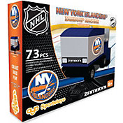 OYO New York Islanders Zamboni Figurine Set