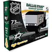 OYO Dallas Stars Zamboni Figurine Set