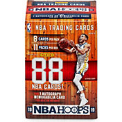 Panini NBA League 2018-2019 Trading Card Box
