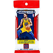 Panini NBA League 2018-19 Trading Card Fat Pack