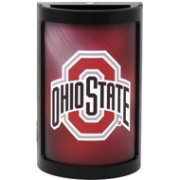 Party Animal Ohio State Buckeyes Night Light