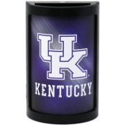 Party Animal Kentucky Wildcats Night Light