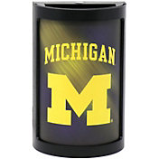 Party Animal Michigan Wolverines Night Light