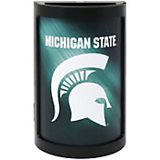 Party Animal Michigan State Spartans Night Light