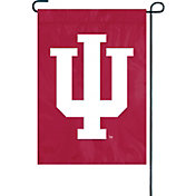 Party Animal Indiana Hoosiers Garden/Window Flag