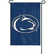 Party Animal Penn State Nittany Lions Garden/Window Flag