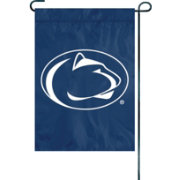 Party Animal Penn State Nittany Lions Premium Garden Flag