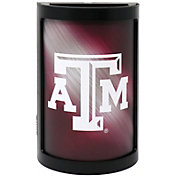 Party Animal Texas A&M Aggies Night Light