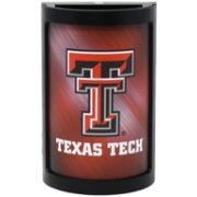 Party Animal Texas Tech Red Raiders Night Light
