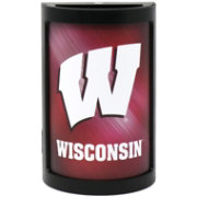 Party Animal Wisconsin Badgers Night Light