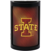 Party Animal Iowa State Cyclones Night Light