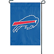 Party Animal Buffalo Bills Garden/Window Flag