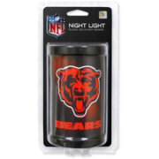 Party Animal Chicago Bears Night Light