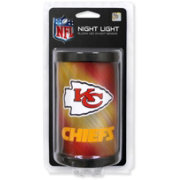 Party Animal Kansas City Chiefs Night Light
