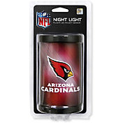 Party Animal Arizona Cardinals Night Light