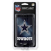 Party Animal Dallas Cowboys Night Light