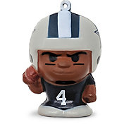 Party Animal Dallas Cowboys Dak Prescott #4 SqueezyMates Figurine